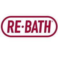 Re-Bath Of Tri-Cities