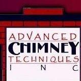Advanced Chimney Techniques, Inc