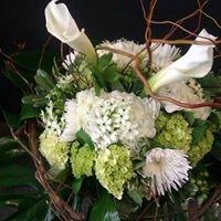 Fleuriste Florale