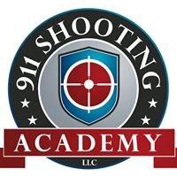 911 Shooting Academy LLC