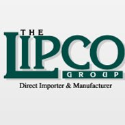 The Lipco Group
