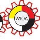 Montana United Indian Association
