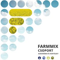 Farmmix Csoport
