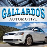 Gallardo's Automotive Service