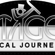 A Magical Journey Thru Stages *Official Page*