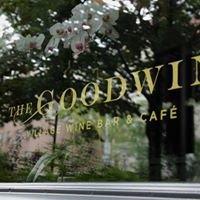 The Goodwin