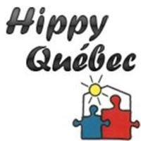 HIPPY-Québec
