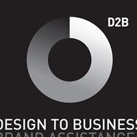 Design To Business | Brand Assistance