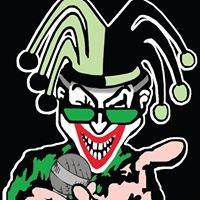 Jokers Comedy Club