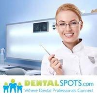 DentalSpots.com