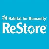 Habitat for Humanity of Suffolk ReStore
