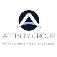 Affinity Group Pinnacle Realty Ltd. Brokerage
