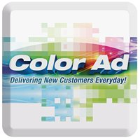 Color Ad, Inc.