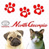 North Georgia Toyota
