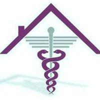 Warrior Ohana Medical Home