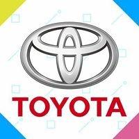 國都Toyota三重服務廠