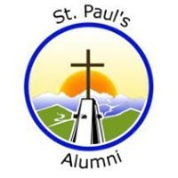 Alumni of St Paul's at Boise State
