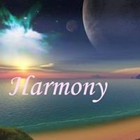 Harmony Counselling Services