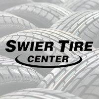 Swier Tire Center