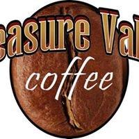 Treasure Valley Coffee Co. of The Columbia Basin/Columbia Basin Roasters