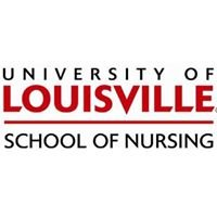 University of Louisville School of Nursing