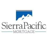 Sierra Pacific Mortgage NE
