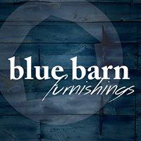 Blue Barn Furnishings