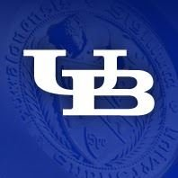 Department of Communication, SUNY-Buffalo