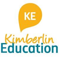Kimberlin Education