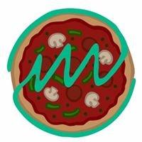 Pizza-M