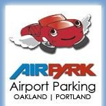 Airpark Airport Parking