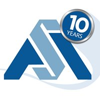 American Subcontractors Association of Michigan