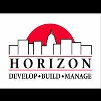 Horizon Develop Build Manage
