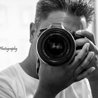 Joe Baker Photography