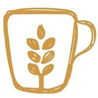 Terre Coffee & Bakery - Post Falls