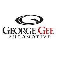 George Gee GMC-Buick