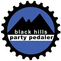Black Hills Party Pedaler