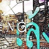 Leng Thai and Asian Restaurant