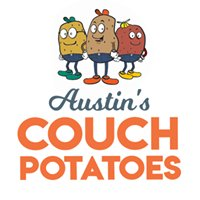 Austin's Couch Potatoes