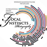 Focal Instincts Photography