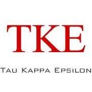 Tau Kappa Epsilon - Upsilon Kappa