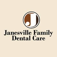Janesville Family Dental Care