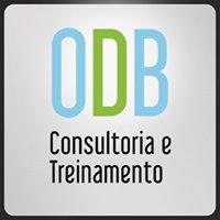 ODB Consultoria e Treinamento