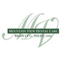 Mountain View Dental Care