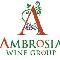 Ambrosia Wine Group