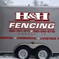 H&H Fencing LLC