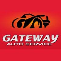 Gateway Auto Repair & Spa