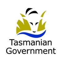 Biosecurity Tasmania
