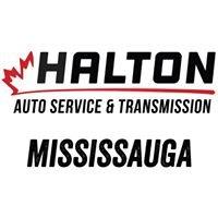 Halton Transmission - Mississauga