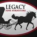 Legacy Fine Furniture